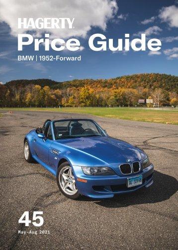 HPG45_BMW