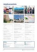 WIR - Wohnungsgenossenschaft Carl Zeiss eG - Seite 4