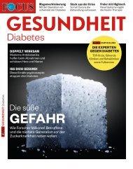FOCUS-GESUNDHEIT_2021-06-Vorschau