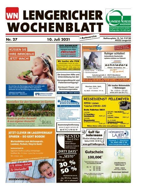 lengericherwochenblatt-lengerich_10-07-2021