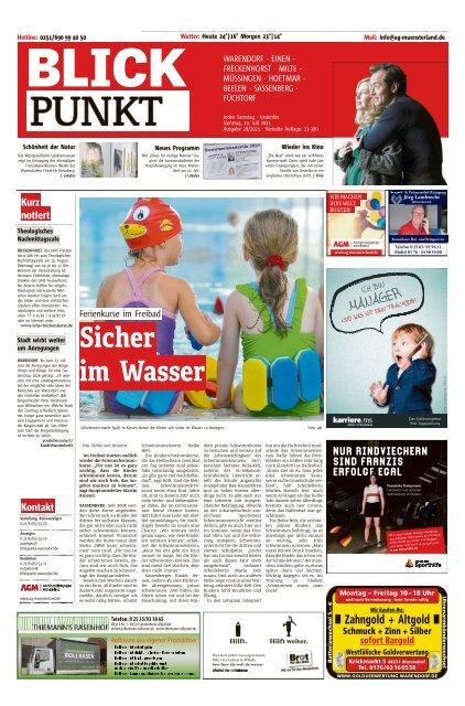 blickpunkt-warendorf_10-07-2021
