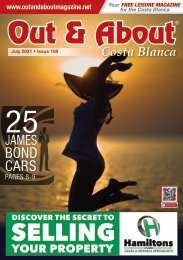 Out and About -July-issue-