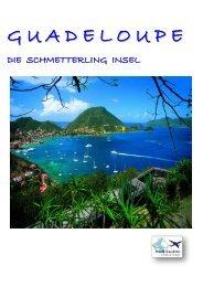 Steuerkanzlei Schicker - World Travel Net