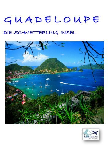 Steuerkanzlei Schicker - World Travel Net
