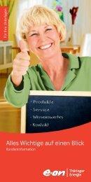 Download - E.ON Thüringer Energie AG