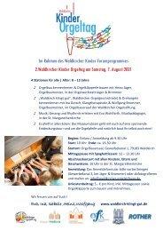 Waldkircher_Kinderorgeltag_Einladung_2021
