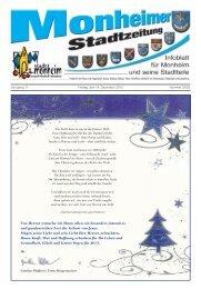 Stadtzeitung 2012-12-14.pdf - Monheim
