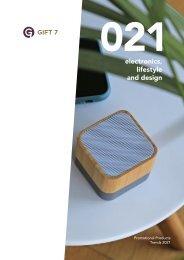 electronics-lifestyle-design-021-gift7