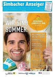 15.07.21 Simbacher Anzeiger