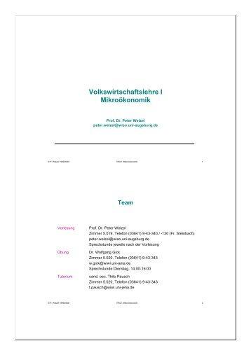 Folien-1.pdf