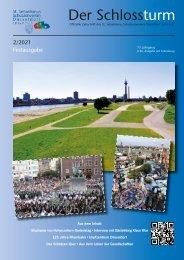Schlossturm_2021-02_Festausgabe