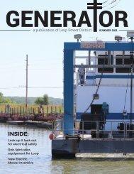 Generator_Summer 2021