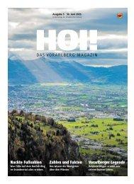 HOI_Magazin_Ausgabe_03_WEB