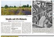 Nebenan | Sercive Terminkalender Straße mit US ... - Stadt Augsburg
