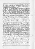 Ganzseitiger Faxausdruck - Ortsausschuss Bonn-Dransdorf - Seite 6