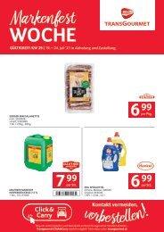 Copy-Markenfestwoche KW29 - tgoemarkenfestwochenkw292021_web.pdf
