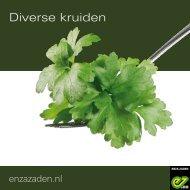 21254_Div_Kruiden brochure NWE2021_LR