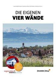 Eigene 4 Wände_Bodensee_16-07-2021