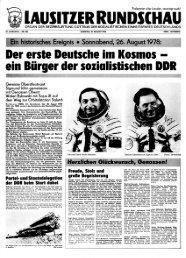 1978 Titelseite