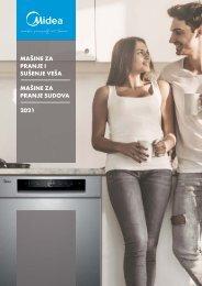 Generalni Laundry i posuđe_Srbija_2021 web