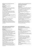 AHS-Langformen - Seite 2