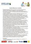 Programm und Informationen zum LeBe Abschlussfest ... - Lilienfeld - Seite 4