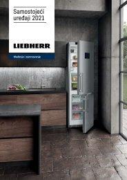 Liebherr samostojeća generalni HR_2021_mali