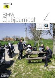 BMW-juli 2021V4