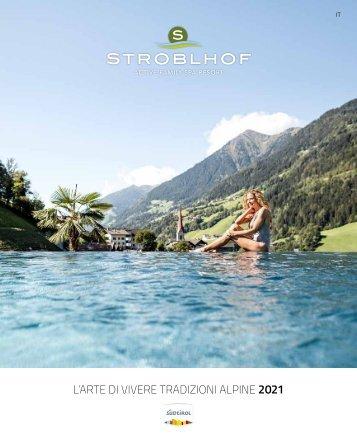 Stroblhof_Urlaubsjournal_2021_IT