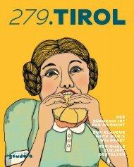 279.tirol