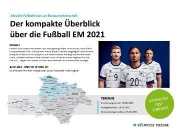 Mediadaten_Fußball_EM_2021_SNA_MUV