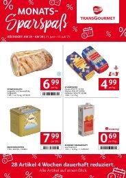Copy-Monats-Sparspaß KW25-28 - monatssparspasskw25-28_2021_web2.pdf