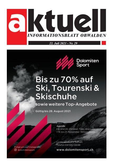 29-2021 Aktuell Obwalden
