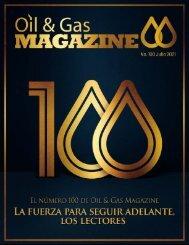 Oil & Gas Magazine No.100