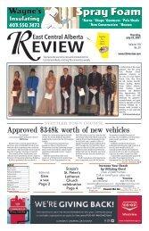 ECA Review 2021-07-22
