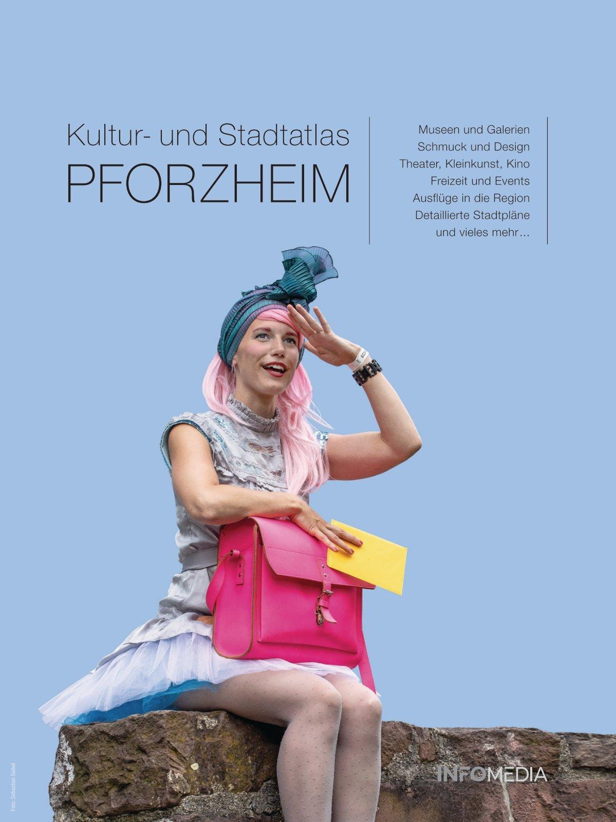 Kultur- und Stadtatlas 2021-22