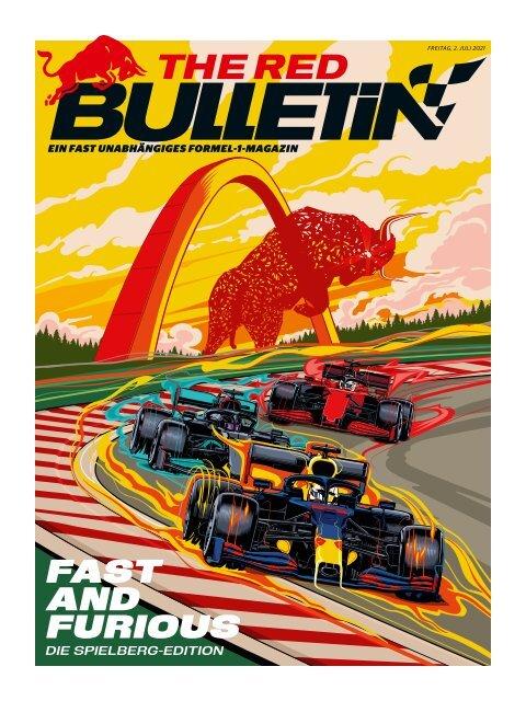 Red Bulletin AT-02