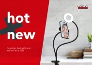 hot_and_new-2021-bequiet