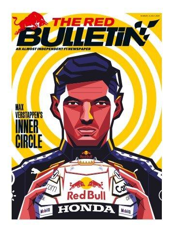 Red Bulletin UK-04