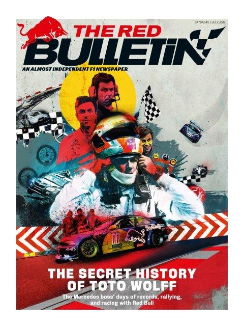 Red Bulletin UK-03