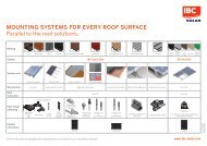 Mounting_systems_for_every_roof_surface_05_2020