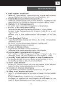 Steintrennmaschine STM 350-800 - Matom - Page 7