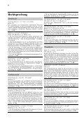 Um_ausse 1..1 - Anwaltsblatt - Seite 3