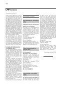Um_ausse 1..1 - Anwaltsblatt - Seite 5