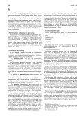 Um_ausse 1..1 - Anwaltsblatt - Seite 7