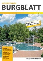 Burgblatt_2021_08