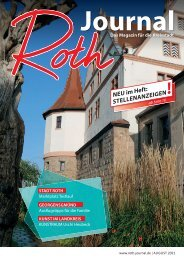 Roth Journal_2021_08