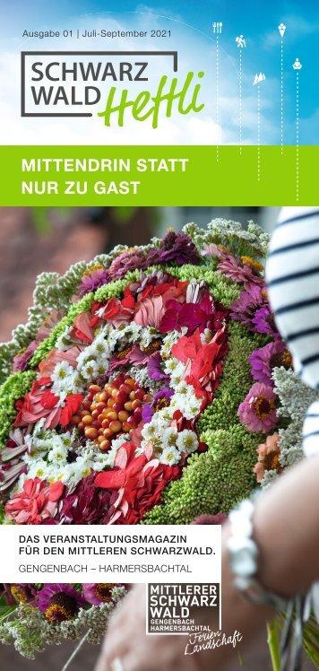 Schwarzwald-Heftli_Ausgabe1_Juli-Sept_2021_Ansicht