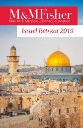 MMFF 2019 Israel Retreat_0128
