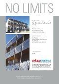 Fa. Raymann, Tullnerbach - Ertex Solar - Seite 2